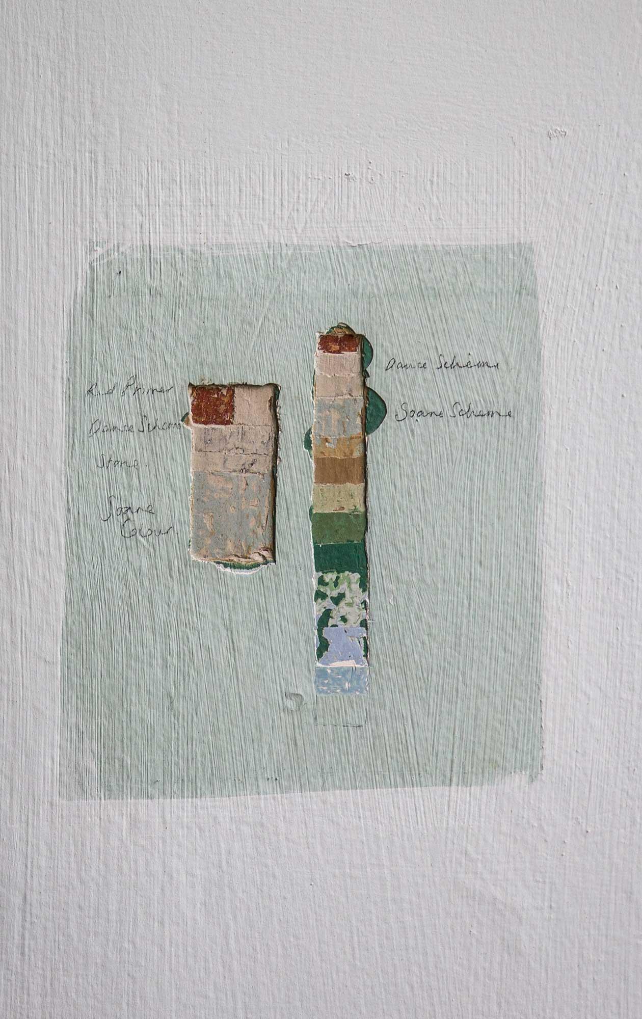 pitzhanger_home_paint-scrape
