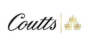 sponsors_coutts