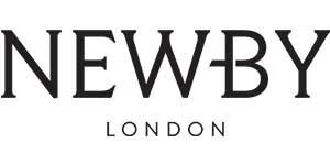 sponsors_newby