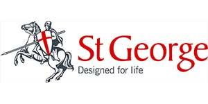 sponsors_stgeorge